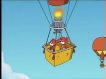 (23) Balloon Race - Fix and Foxi.mp4 snapshot 02.13 -2014.10.24 19.07.51-