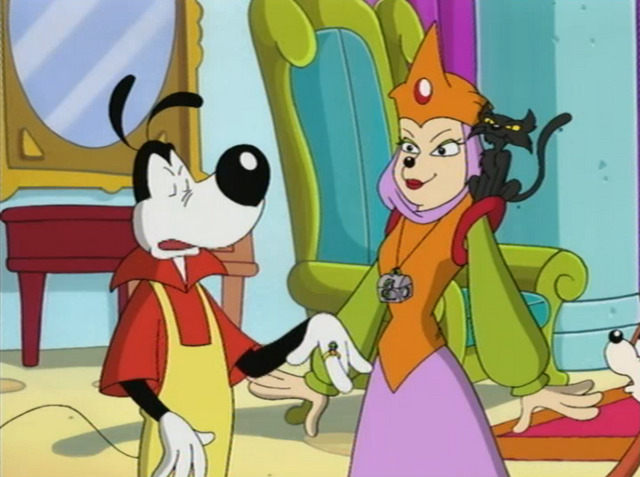 File:Lupo married to Princess.png