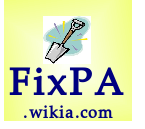 Vert-logo-fixpa