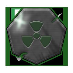 File:Radioactive badge l3.png