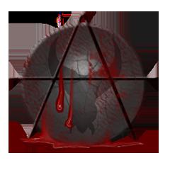 File:L6 demonic badge.png