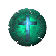 File:L1 angelic badge.png