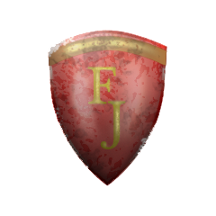 File:L3 fj badge.png