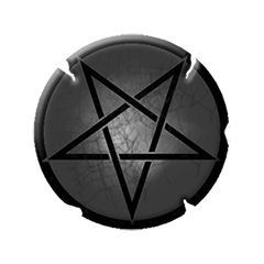 File:L1 demonic badge.png