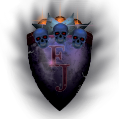 File:Darkness Badge Level 5.png