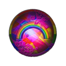L6 fabulous badge