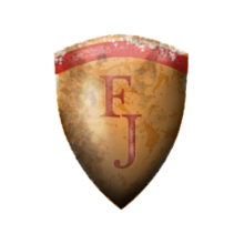 L2 fj badge
