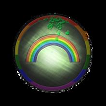 L4 fabulous badge