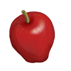 File:Yummy apple.png
