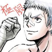 Ryohei30