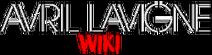 Avrilwiki