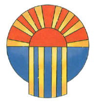 Akkadian Imperiet