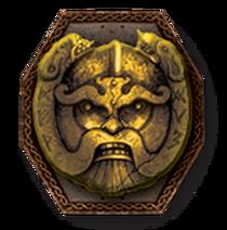 Dwarf-icon