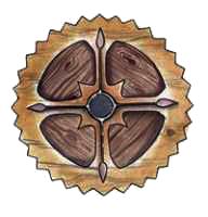 Dværgecirklen
