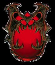 BloodOfVol