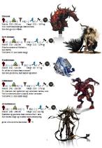 Dæmoner 1