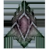 Symbol-lrg
