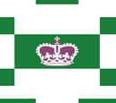 Flag of Charlottetown