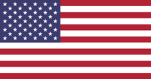 United States 1960