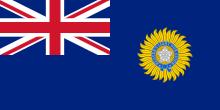 India 1880