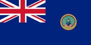 Burma 1937