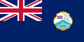 British Honduras.png