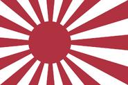 flags.wikia.com/File:IJA_Flag