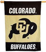 CU Banner
