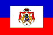 Haiti 1849