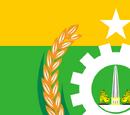 Yangon Region