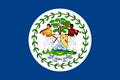 Belize 1950.png
