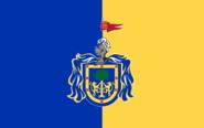 Jalisco (proposal) 2004