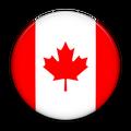 Canada-portal.png