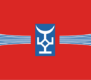 Talas Region