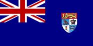Solomon Islands 1966