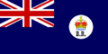 British Gilbert Islands 1895.png