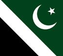 Islamabad Capital Territory