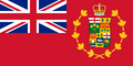 Canada 1870.png