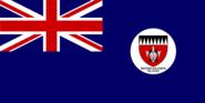 Solomon Islands 1947
