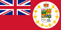 Canada 1873.png