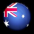 Australia-portal.png