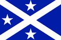 Abemama 1884-06.png
