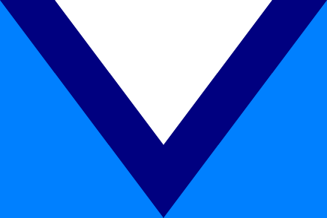 File:Flag of VexiWiki.png