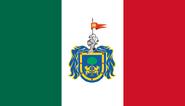 Jalisco (proposal) 2006