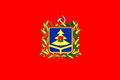 Bryanskaya Oblast'.png