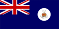 British New Hebrides 1906.png