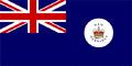 British New Hebrides 1953.png