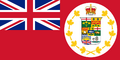 Canada 1896.png