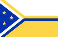 Jalisco (proposal) 2000