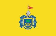 Jalisco (proposal) 2005